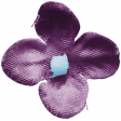 The Good Life - June 2020 Elements - Small Flower 3