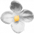 The Good Life - June 2020 Elements - Small Flower 3B