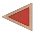 The Good Life - June 2020 Elements - Triangle 4