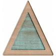 The Good Life - June 2020 Elements - Triangle 1
