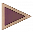 The Good Life - June 2020 Elements - Triangle 2