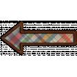 The Good Life - June 2020 Elements - Wood Arrow 4