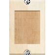 The Good Life - June 2020 Elements - Wood Shape 2
