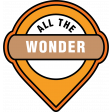 The Good Life - June 2020 Labels & Words - All The Wonder