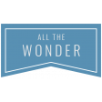 The Good Life - June 2020 Labels & Words - Label All The Wonder 2