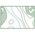 The Good Life - June 2020 Pocket Cards - Card 02 4x6 Horizontal