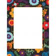 The Good Life - June 2020 Pocket Cards - Card 16 3x4