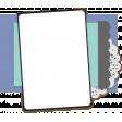 Pocket Cluster Templates Kit #5 - Pocket Cluster 5b