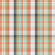 The Good Life - July 2020 Plaid & Solid Papers - Plaid Paper 4
