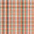 The Good Life - July 2020 Plaid & Solid Papers - Plaid Paper 5