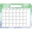 The Good Life - July 2020 Calendars - Calendar 1 8.5x11
