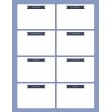 The Good Life - July 2020 Dashboards - Dashboard Weekly 8.5x11