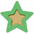 The Good Life: July 2020 Elements Kit Pressed Star 2