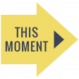 The Good Life - July 2020 Labels & Words - Label This Moment