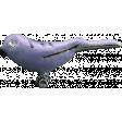 The Good Life: August 2020 Elements Kit - bird charm