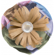 The Good Life: August 2020 Elements Kit - flower 4