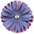 The Good Life: August 2020 Elements Kit - flower 5