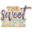 The Good Life: August 2020 Elements Kit - the sweet life 2