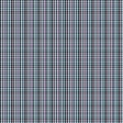 The Good Life - August 2020 Plaid & Solid Papers - Plaid Paper 02