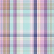 The Good Life - August 2020 Plaid & Solid Papers - Plaid Paper 05