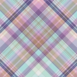 The Good Life - August 2020 Plaid & Solid Papers - Plaid Paper 06
