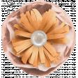 The Good Life: September 2020 Elements Kit flower 1