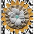 The Good Life: September 2020 Elements Kit flower 2