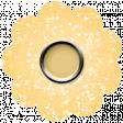 The Good Life: September 2020 Elements Kit little flower 1