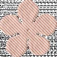 The Good Life: September 2020 Elements Kit little flower 5