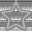 Templates Grab Bag Kit #33 - layered element star 1