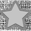 Templates Grab Bag Kit #33 - layered element star 2