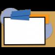 Pocket Cluster Templates Kit #6 - Pocket Cluster 6a Template