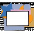 Pocket Cluster Templates Kit #6 - Pocket Cluster 6d Template