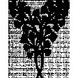 Vintage Images Kit - Samhain Stamps - leaves template