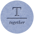 The Good Life - October 2020 Elements -  together