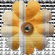 The Good Life - October 2020 Mini Kit -  flower 9 plaid