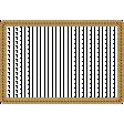 The Good Life - October 2020 Mini Kit -  frame 4b