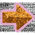 The Good Life - October 2020 Samhain Mini Kit - glitter arrow 2