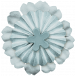 The Good Life: November 2020 Mini Kit - flower 5
