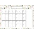 The Good Life - November 2020 Calendars - Calendar A4 Blank