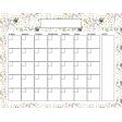 The Good Life - November 2020 Calendars - Calendar 8.5x11 Blank