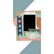 TN Layout Templates Kit #15 - Template 15C