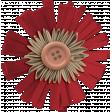 The Good Life: November 2020 Elements Kit - flower 1