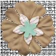 The Good Life: November 2020 Elements Kit - flower 4