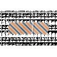 The Good Life: November 2020 Elements Kit - tape stripes