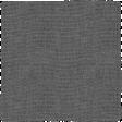 Templates Grab Bag #34 - Large Burlap Mat Square Template