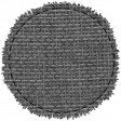 Templates Grab Bag #34 - Small Burlap Mat Circle Template