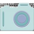 The Good Life - December 2020 Elements - Camera