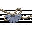 The Good Life - December 2020 Elements - Flower 1