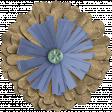 The Good Life - December 2020 Elements - Flower 3